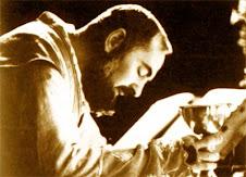 S. Pio de Pitrelcina