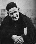 Padre Cruz