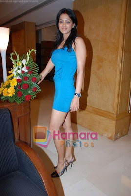 Barkha bisht  sexy image gallery