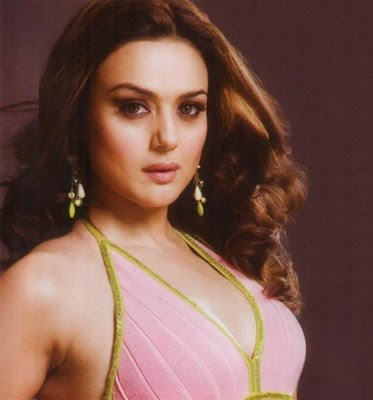 share the post preity - photo #9