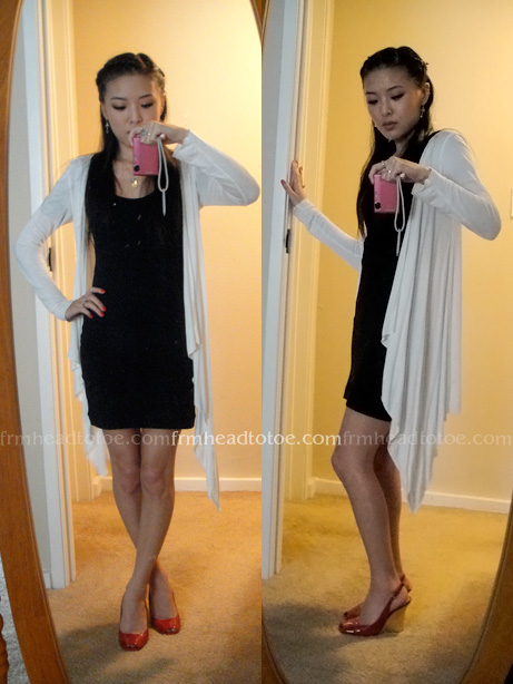 e930d381e24f Summer Fashion  Part 2 Dressy-Casual Wear - From Head To Toe