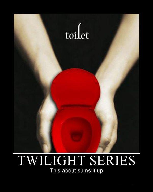 Twilight Suck 37