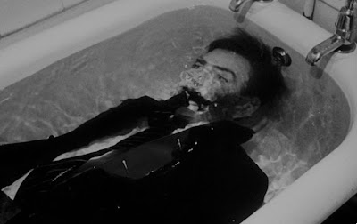 The horror digest evolution of a bathtub for Bathroom scenes photos