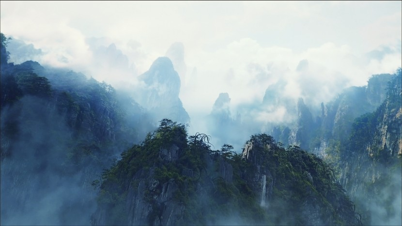 avatar wallpaper hd. to Avatar#39;s Pandora