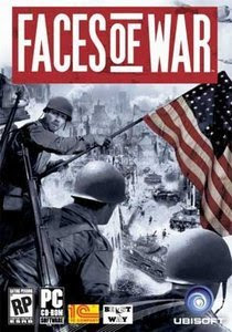 Faces of War - PC Game
