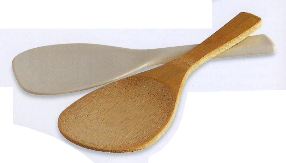 Sabores del mundo cocina japonesa utensilios para for Utensilios cocina japonesa