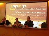 I COLÓQUIO NACIONAL DA APEFP
