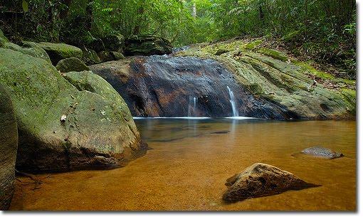 Srilanka Beautiful Places Sri Lanka Beautiful Places