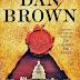 El Símbolo perdido (Dan Brown)