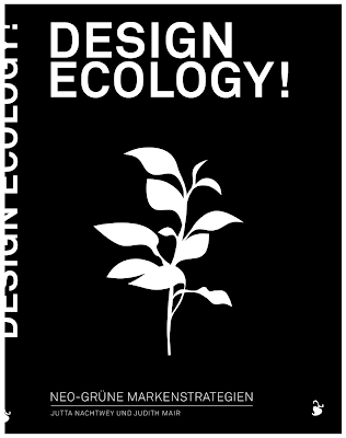 Design Ecology Neo-Green Marketing
