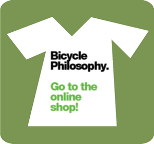 Bicycle Philosophy Online Shop