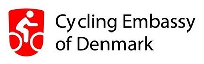 Cycling Embassy of Denmark