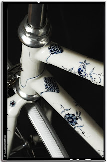 Orcocicli bicycles