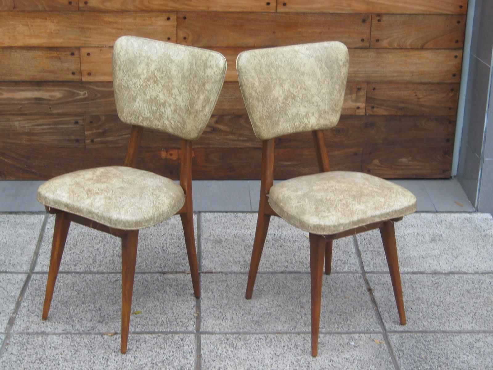 Antiguedades del parque sillas de dise o for Sillas para parques