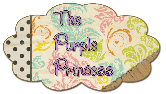 The Purple Princess