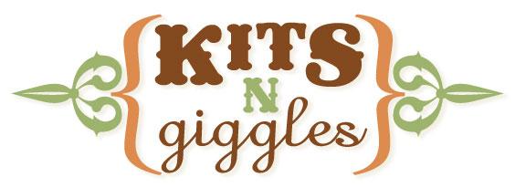 Kits N Giggles