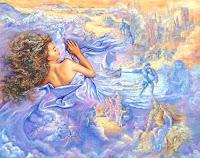 O Espiritismo e os Sonhos - Parte1/2 | Espírita na Net