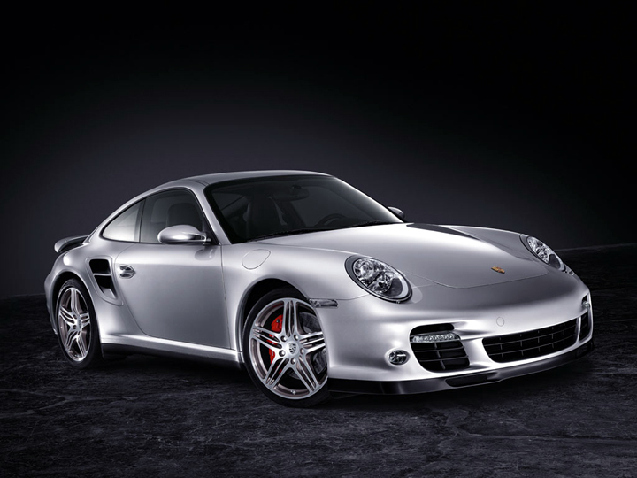 porsche, porsche 911, porsche cars, New Porsche 911turbo side picture 