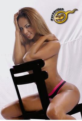 Rosa Elvira Cartagena