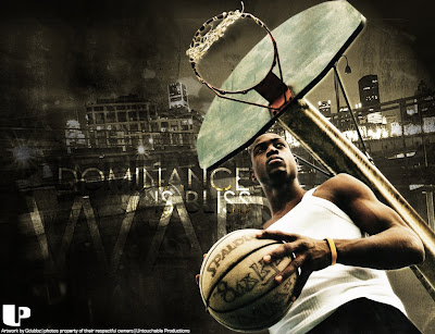 wade wallpaper. house Dwyane Wade wallpapers,