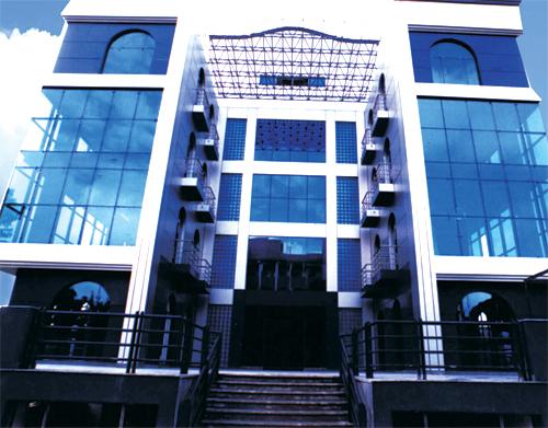 Iipm+college+in+delhi