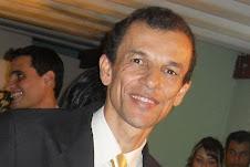 Pb: Eduardo Godoy