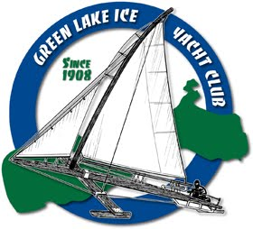 GL.IceBoatS