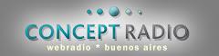 LA MEJOR RADIO POR INTERNET