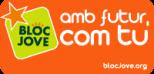 CONTACTA AMB EL BLOC JOVE