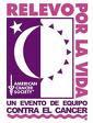 28-29 de marzo de 2009
