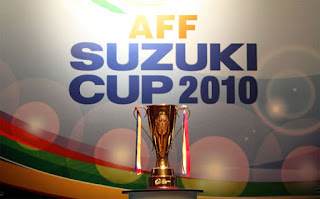 AFF 2010