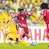 Kilas Balik Tiger Cup 2004 : Malaysia vs Indonesia 1-4