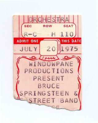 album bruce springsteen born to run remastered. makeup Springsteen Bruce