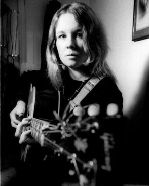 Sandy Denny - Who Knows Where The Time Goes? (disc 1)