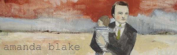 amanda blake's oil painting blog