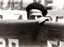 Fotografía y Periodismo. Economía y Empleo
