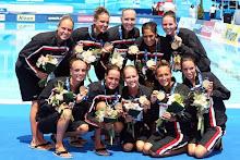 Worlds 2009
