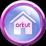 Meu orkut - Para os meus alunos
