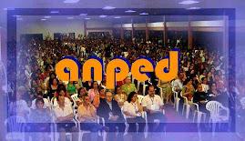 33ª Reunião Anual da ANPED
