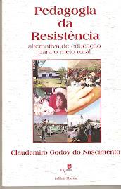 Pedagogia da Resistência: alternativa de educação para o meio rural