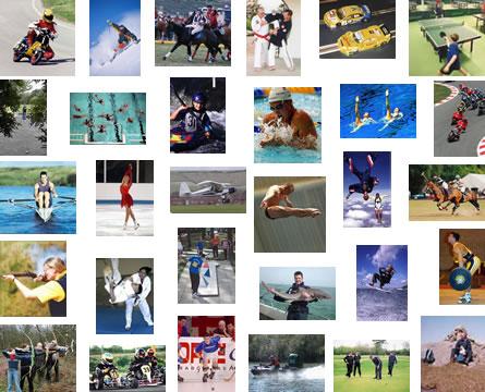 http://4.bp.blogspot.com/_kTkCMQqfwJk/TTW4LBjH9LI/AAAAAAAAB3k/SpVm9JtHlNM/s1600/sports_1_link.jpg