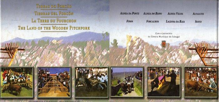 Capa do livro ,contem imagens de algumas das minhas obras .