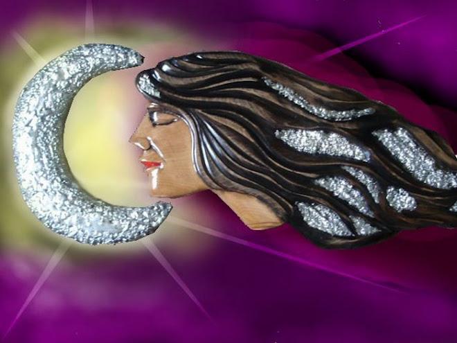 Beijo na lua