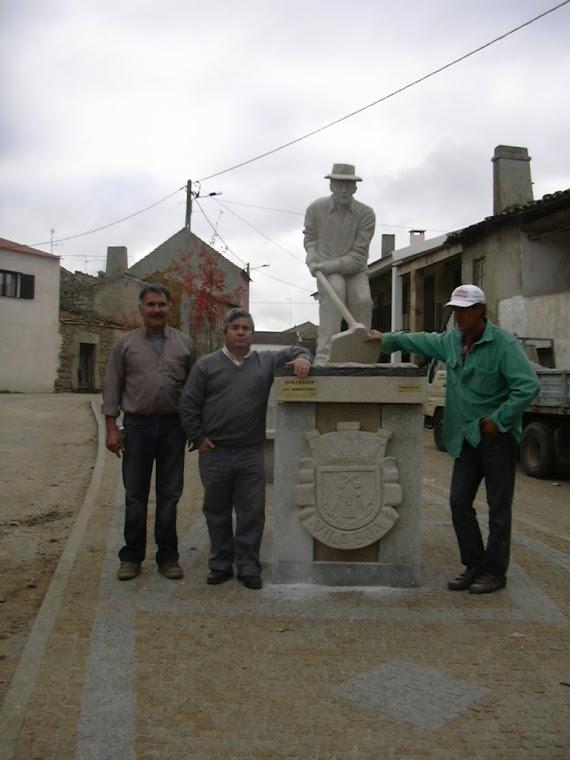 Vila Boa