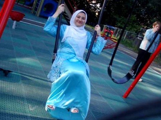 blog gadis hornee cikgu faridah pepek tembam sebagai permulaan babak