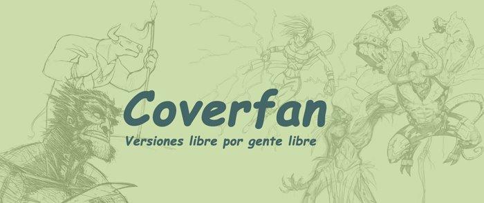 Coverfan