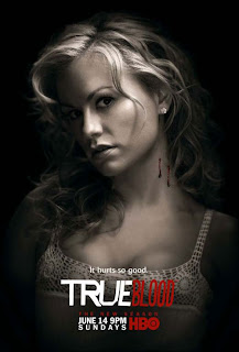True Blood streaming ITA Megavideo Megaupload
