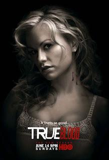 True Blood streaming ITA Megavideo Megaupload