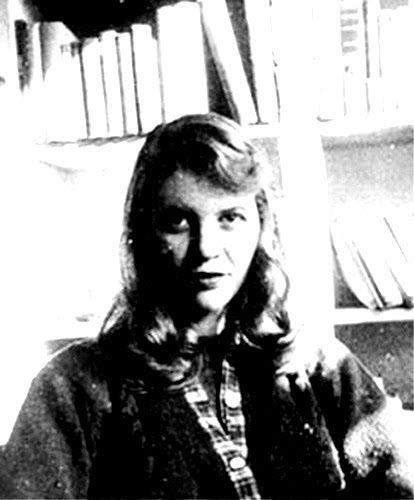 daddy by sylvia plath Brief summary of the poem daddy  daddy by sylvia plath  the speaker,  faced with her father as a giant and evil nazi, takes the part of a jew and a victim.