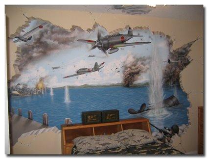 [boys-pearlharbor-mural.jpg]